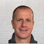 Mark Wagonner