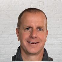 Mark Waggoner, Global Treasury Director | KOCH