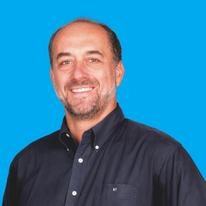 Noel Ferreira, Diretor de Vendas para Varejo e Bens de Consumo   MULESOFT