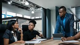Building a Better Digital Bank   Africa Edition