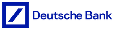 Deutsche-Bank-Logo%20(1)_edited.png