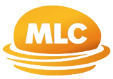 MLC_edited.png