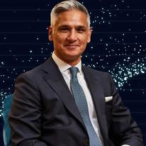 Nadeem Shamim, Head of Cash and Liquidity Management   SMARTSTREAM