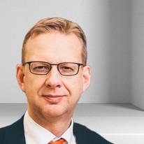 Antti Leppänen, Tax & Legal Partner - Financial Services | KPMG FINLAND