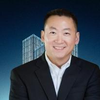 Jonas Ng, Senior Vice President - Digital Product : Originations and Financial Wellness | KEYBANK