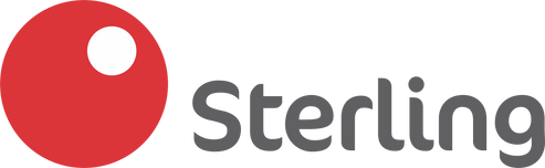 Sterling_Bank_Logo_Straight.png