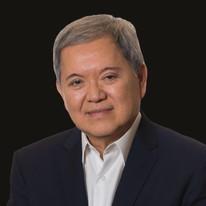 Claudio Yamaguti, Presidente e Socio Fundador do Grupo Afinz | GRUPO AFINZ