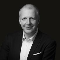 Thomas Puffler, Senior Test Manager | SDS