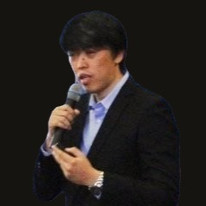Ng Han Liong, Regional Solution Leader   ORACLE FINANCIAL SERVICES
