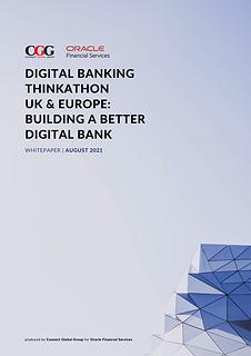 Digital Banking Thinkathon UK & EU Whitepaper.png