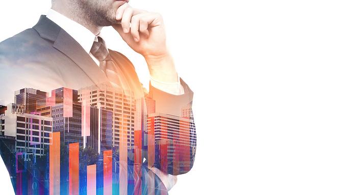 Composable Banking | Viabilizando a Transformação Digital no Setor Financeiro