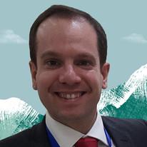 Duarte Pedreira, Head of Emerging & Frontier Markets FIG & Trade Finance | CROWNS AGENT BANK