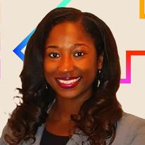 Brooke Barber, Healthcare & Life Sciences Team   MULESOFT