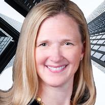 Lisa Wardlaw, Chief Strategic Financial Officer   FARMERS INSURANCE