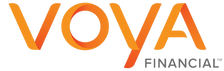 Voya_Financial_logo.png