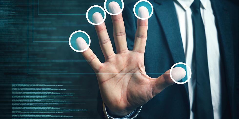 IDENTITY.i | New Digital Identity Standard: Digital Trust