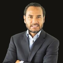 Juan Carlos Arroyo, CEO - Grupo Elektra Digital   BANCO AZTECA