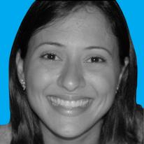 Adriana Neves, Head de Novos Canais Digitais    CLARO
