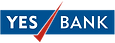 Yes_Bank_SVG_Logo.png