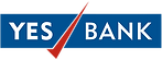 Yes_Bank_SVG_Logo.png