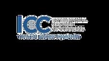 icc_wbo_horz_logo_eng_color_0_edited.png