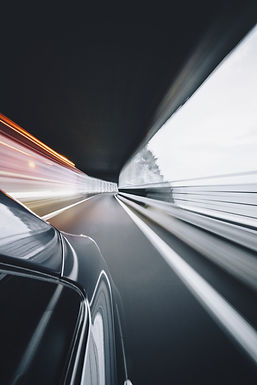 The Road to Real-Time Treasury