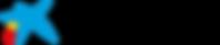 1280px-CaixaBank_logo.png