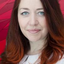 Yevgeniya Balyasna-Hooghiemstra, Owner - Radosyn Compliance Training & Advisory Chair | ACAMS Netherlands Chapter