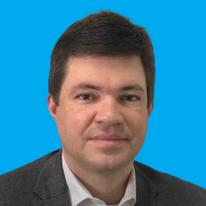 Bartolomeu Souza, Head of Digital Transformation   TELEPERFORMANCE