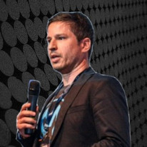 Bruno Cavalin, Mulesoft for Financial Services  API Solution and Open Banking | MULESOFT