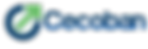 logo-phone_2x1.png