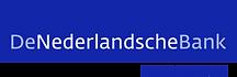 1280px-De_Nederlandsche_Bank_logo.svg.pn