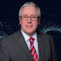 Chris Wilgoss, Head of Global Markets Treasury   CROWNAGENTS BANK
