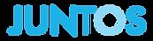 JUNTOS_logo_HQ-1blue.png