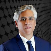 João Manoel Pinho de Mello, Diretor de Organização do Sistema Financeiro e de Resolução | BANCO CENTRAL DO BRASIL