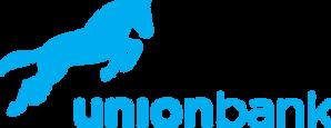 Union-Bank-logo-2015.png