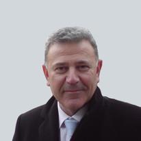 Babis Ermidis, Head of Payments |  NATIONAL BANK OF GREECE