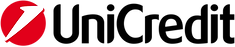 1024px-UniCredit.svg.png