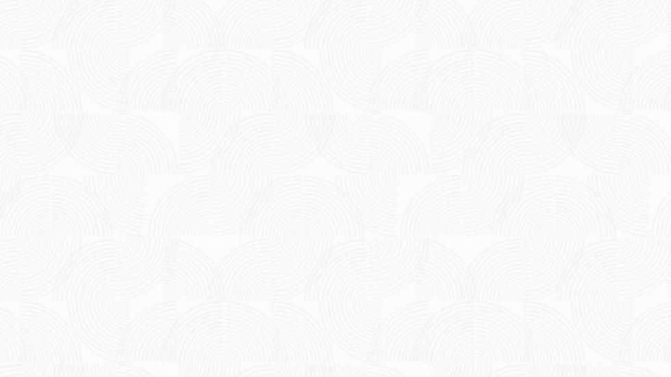 96dpi_texture_graphic_3_i.png
