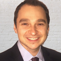 Matthew Hollander, Senior Manager - Treasury Advisory Services | DELOITTE