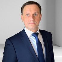 Panu Kettunen, Market Specialist | SEB