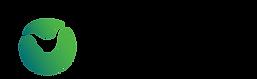 mambu-logo-primary-rgb.png