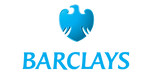 barclays-logo-1.png