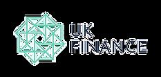 UK-Finance_edited.png