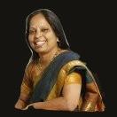 Saloni Ramakrishna, Value Architect, Senior Director   ORACLE FINANCIAL SERVICES