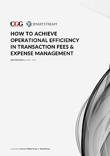 Fees and Expense ManagementWhitepaper.png