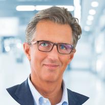 Enrico Camerinelli, Senior Analyst | AITE