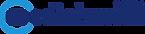 1280px-Banca_Mediolanum_logo.svg.png