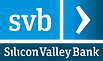 688.NEW-SVB-Box-Logo.png