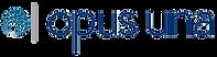 Logo_OpusUna_4.jpg.png